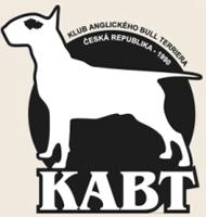 Klubová výstava KABT Praha 28.7.2012
