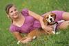 beagle Sára